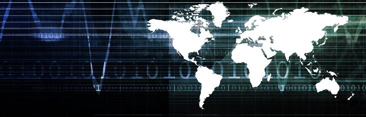 Situación de la economía mundial