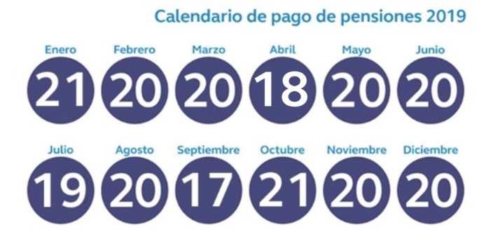 calendario-fecha-pago-pensiones.jpg