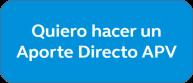 aporte-directo-apv.png