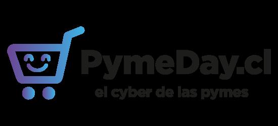 pymeday-morado-horizontal.png