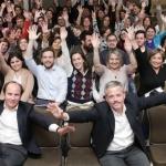 evento-customer-summit
