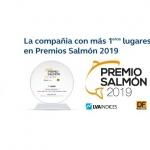 premios-salmón