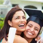 cuenta ahorro para estudios universitarios