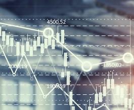 Economía actual e inversiones