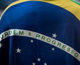 ¿Qué pasará con Brasil?