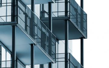 Inversión en negocio inmobiliario