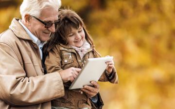 qué es la renta vitalicia para tu pensión