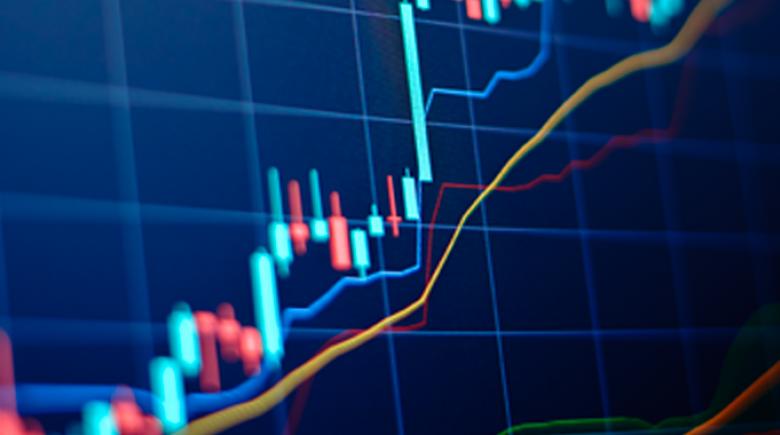 ¿Qué está ocurriendo en el mercado y cómo impacta esto en mis inversiones?