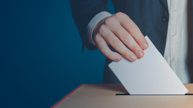 Intenso calendario electoral para Chile: impacto en inversiones y oportunidades