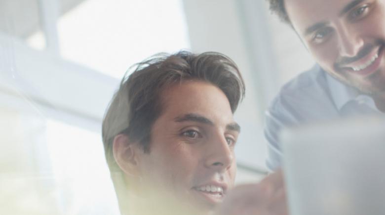 Importancia perfil del inversionista