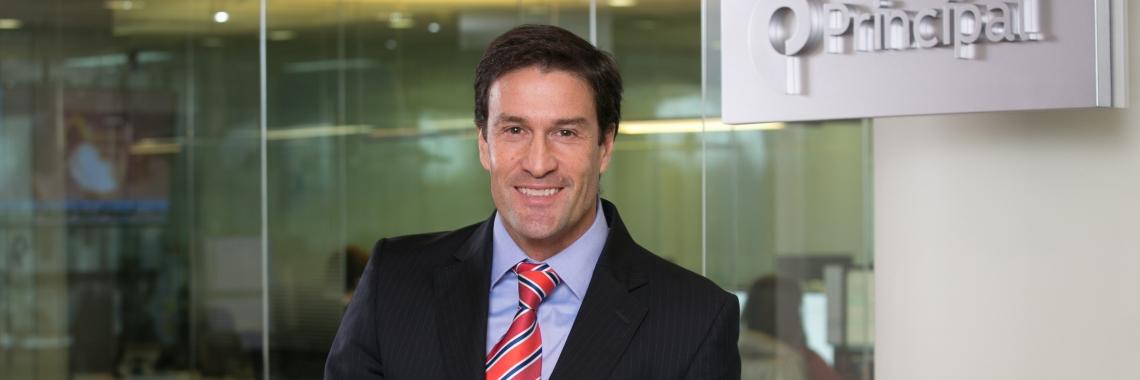 Andrés SIlva