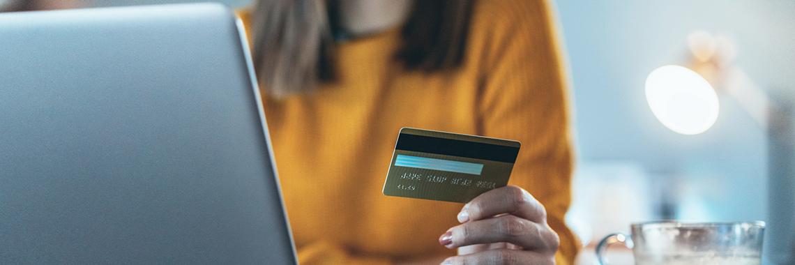 formas de pago online para invertir