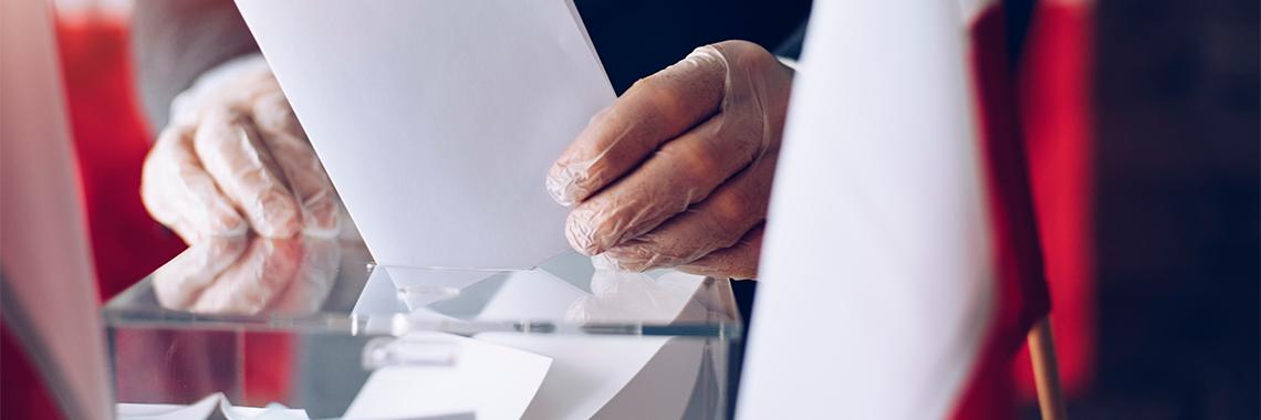 elecciones presidenciales usa y proceso contituyente chileno