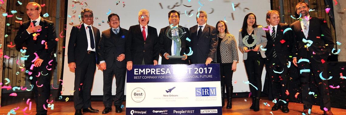premios-chile