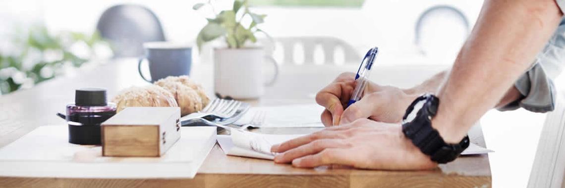 ¿Reajuste de sueldo? ¡Aumenta tu ahorro!