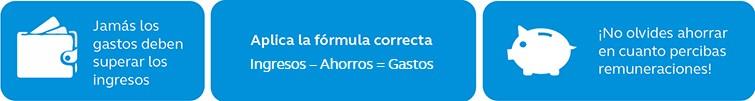 formula-ahorro-3_0.jpg