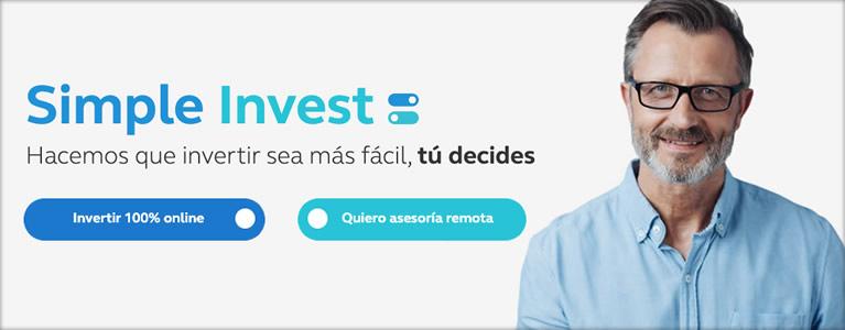 asesoría-en-inversión-de-dinero