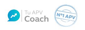 apv_coach.png