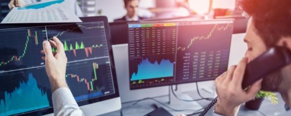 diversificar-inversiones