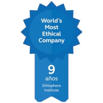 premio-etica.jpg
