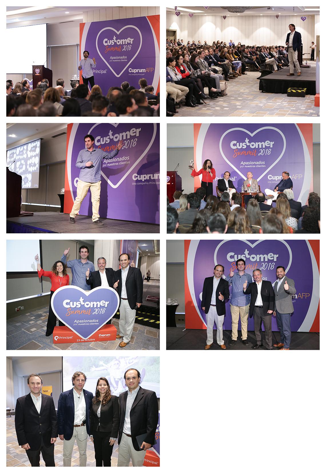 sociales_customer_summit.jpg